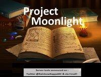 Cкриншот Project Moonlight, изображение № 1813630 - RAWG