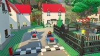 LEGO Worlds screenshot, image №76861 - RAWG