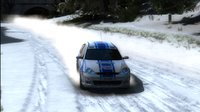 Cкриншот SEGA Rally Online Arcade, изображение № 570931 - RAWG