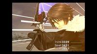 Cкриншот Final Fantasy VIII Remastered, изображение № 2139862 - RAWG