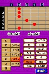 Cкриншот Montessori Music, изображение № 789188 - RAWG