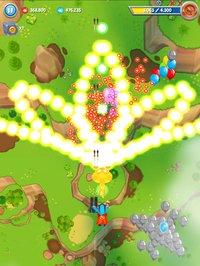 Cкриншот Bloons Supermonkey 2, изображение № 47759 - RAWG