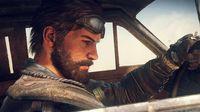 Cкриншот Mad Max, изображение № 29071 - RAWG