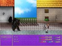 Cкриншот The Three Guardians, изображение № 1122830 - RAWG