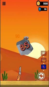 Cкриншот Shoot Duffer Shoot, изображение № 2385468 - RAWG