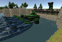Cкриншот Storm Force, изображение № 626558 - RAWG