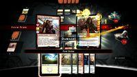 Magic Duels screenshot, image №4631 - RAWG