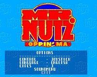 Cкриншот Mr. Nutz: Hoppin' Mad, изображение № 749272 - RAWG