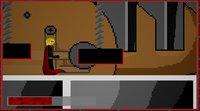 Vadine: Bite-Man screenshot, image №837837 - RAWG