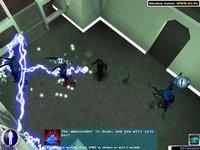 Cкриншот Men in Black 2: Crossfire, изображение № 302247 - RAWG