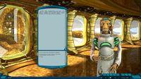 Cкриншот Космические рейнджеры HD: Революция, изображение № 99124 - RAWG