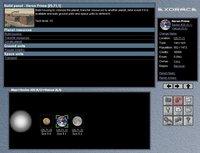 Cкриншот Exorace, изображение № 605954 - RAWG