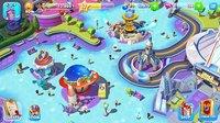 Disney Magic Kingdoms: Build Your Own Magical Park screenshot, image №1408598 - RAWG