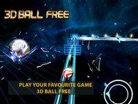 Cкриншот 3D Ball Free, изображение № 870562 - RAWG