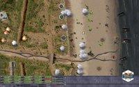 Cкриншот Close Combat: The Longest Day, изображение № 363752 - RAWG