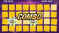 Cкриншот 5-in-1 Arcade Hits, изображение № 553018 - RAWG
