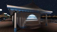 Cкриншот Pierhead Arcade, изображение № 101294 - RAWG