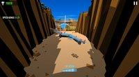 Cкриншот Drone Racer: Canyons, изображение № 650110 - RAWG
