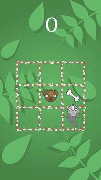 Cкриншот Cat In The Ring, изображение № 2683982 - RAWG
