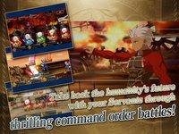Cкриншот Fate/Grand Order (English), изображение № 1977743 - RAWG