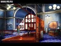 Cкриншот Сломанный меч. Тень тамплиеров, изображение № 307718 - RAWG