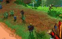 Fairy Tales: Three Heroes screenshot, image №484455 - RAWG