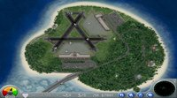 Airport Madness 4 screenshot, image №201100 - RAWG