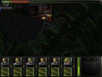 Cкриншот Jagged Alliance 3, изображение № 469601 - RAWG