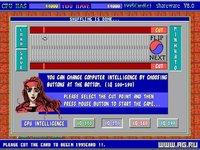 Cкриншот 1995card Games, изображение № 336092 - RAWG