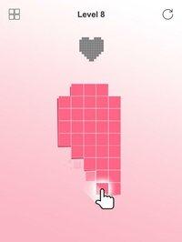 Cкриншот Pixel Match 3D, изображение № 2426732 - RAWG