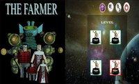 Cкриншот The Farmer (Demonio Studios), изображение № 1929750 - RAWG