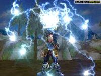Cкриншот Grandia II, изображение № 808826 - RAWG