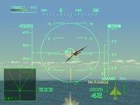 Cкриншот Ace Combat 2, изображение № 1643568 - RAWG