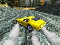 Cкриншот OutRun 2006: Coast 2 Coast, изображение № 442239 - RAWG