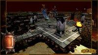 Cкриншот Dungeonbowl, изображение № 592199 - RAWG