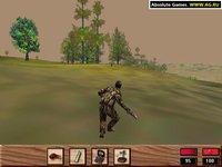 Cкриншот Varmint Hunter, изображение № 313820 - RAWG