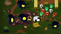 Cкриншот Super Exploding Zoo!, изображение № 30153 - RAWG