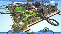 Cкриншот City Living: Urban Stories, изображение № 596733 - RAWG