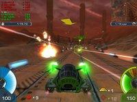 A.I.M. Racing screenshot, image №204795 - RAWG