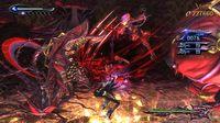 Cкриншот Bayonetta 2, изображение № 241547 - RAWG