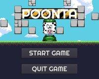 Cкриншот POONTA (MoNeet), изображение № 2952955 - RAWG
