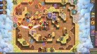 Cкриншот Cursed Treasure 2, изображение № 642299 - RAWG
