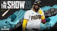 Cкриншот MLB The Show 21 Xbox One Preorder, изображение № 2700747 - RAWG