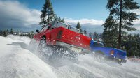 Forza Horizon 4 screenshot, image №1652208 - RAWG