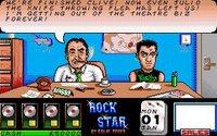 Cкриншот Rock Star Ate My Hamster, изображение № 745173 - RAWG