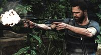 Cкриншот Max Payne 3, изображение № 125816 - RAWG