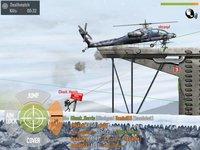 Stickman Battlefields screenshot, image №913878 - RAWG