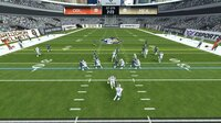 Axis Football 2020 screenshot, image №2556388 - RAWG