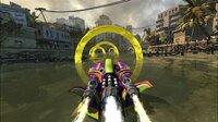 Hydro Thunder screenshot, image №2469825 - RAWG