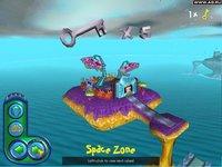 Cкриншот Sim Theme Park, изображение № 323400 - RAWG